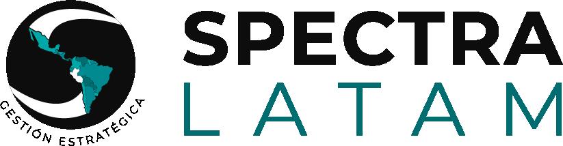 Spectra Latam